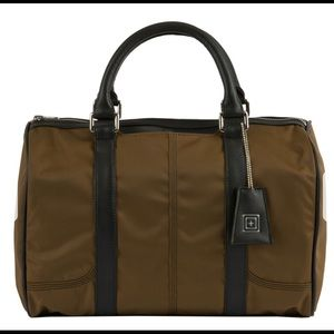 5.11 tactical woman's tote field brown conceal